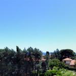 Belsoggiorno Vista Mare