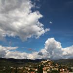 Il Bel Soggiorno - Vista
