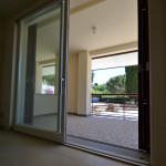 Il bel soggiorno - appartamenti